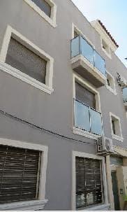 Piso en venta en Murcia, Murcia, Calle San Jose, 71.500 €, 3 habitaciones, 2 baños, 122 m2