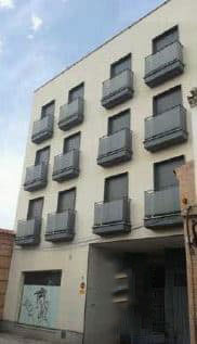 Local en venta en Local en Tomelloso, Ciudad Real, 131.600 €, 134 m2