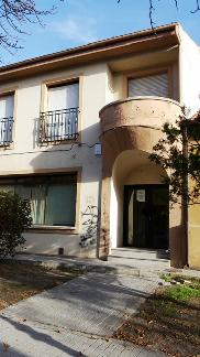 Suelo en venta en Hontoria, Segovia, Segovia, Carretera Valdevilla, 222.300 €, 229 m2