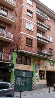 Local en venta en Zamarramala, Segovia, Segovia, Calle Coches, 456.012 €, 804 m2