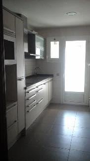 Piso en venta en Tarragona, Tarragona, Calle Violant D`hongria, 173.196 €, 3 habitaciones, 1 baño, 88 m2