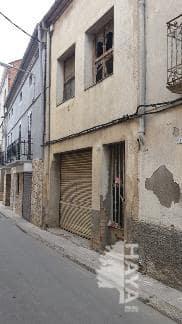 Local en venta en Bell-lloc D`urgell, Lleida, Calle Sant Josep, 60.371 €, 193 m2