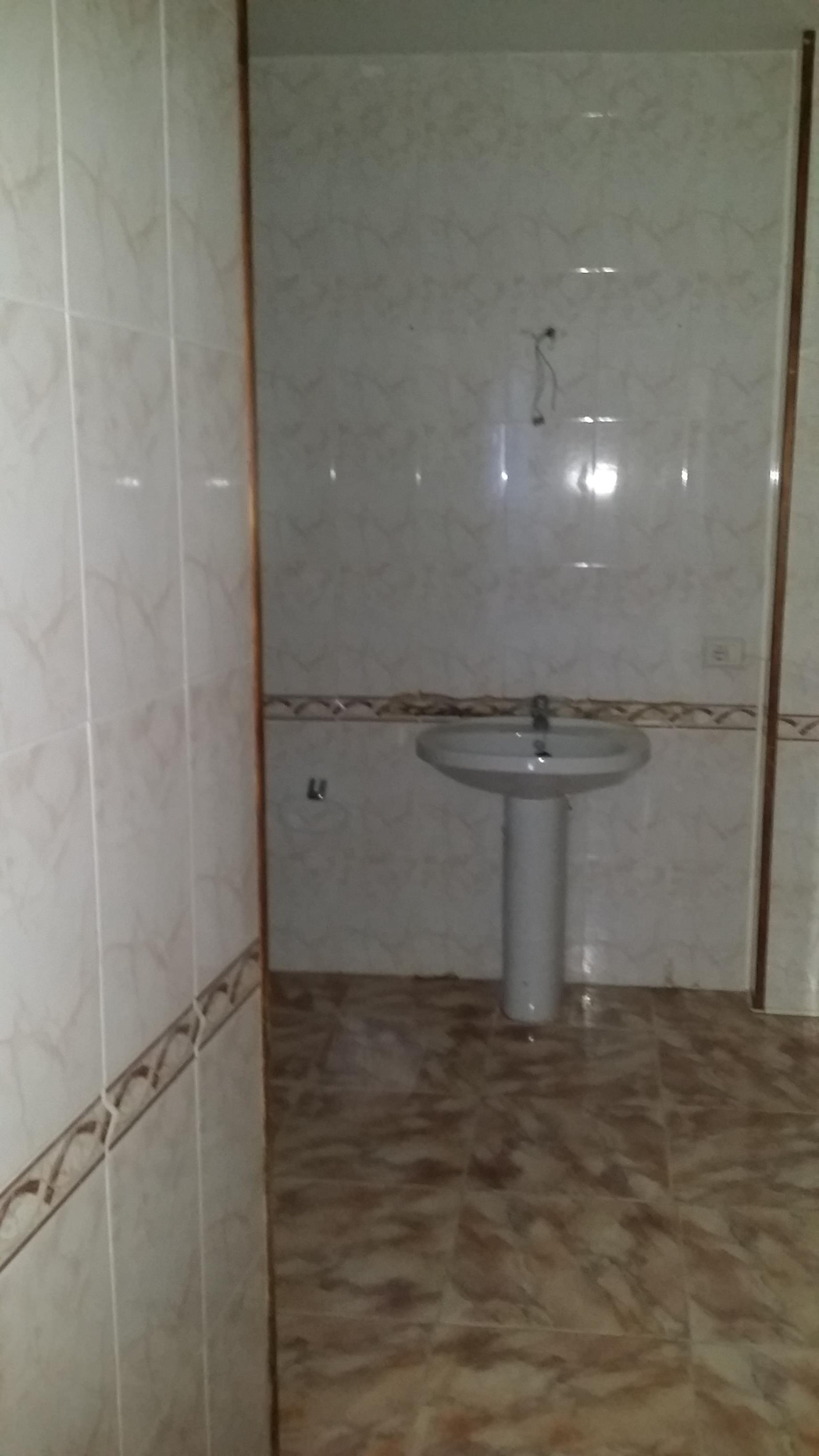 Piso en venta en Telde, Las Palmas, Calle Cura Gordillo, 97.000 €, 3 habitaciones, 1 baño, 106 m2