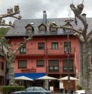 Piso en venta en Bòrda Sabarta, Bossòst, Lleida, Calle Grauer Duque de Denia, 73.500 €, 1 habitación, 1 baño, 67 m2
