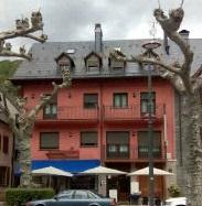 Piso en venta en Bòrda Sabarta, Bossòst, Lleida, Calle Grauer Duque de Denia, 77.300 €, 2 habitaciones, 1 baño, 66 m2