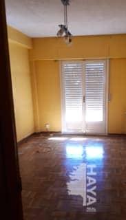 Piso en venta en Tetuán, Madrid, Madrid, Calle Cantueso, 187.342 €, 3 habitaciones, 1 baño, 75 m2