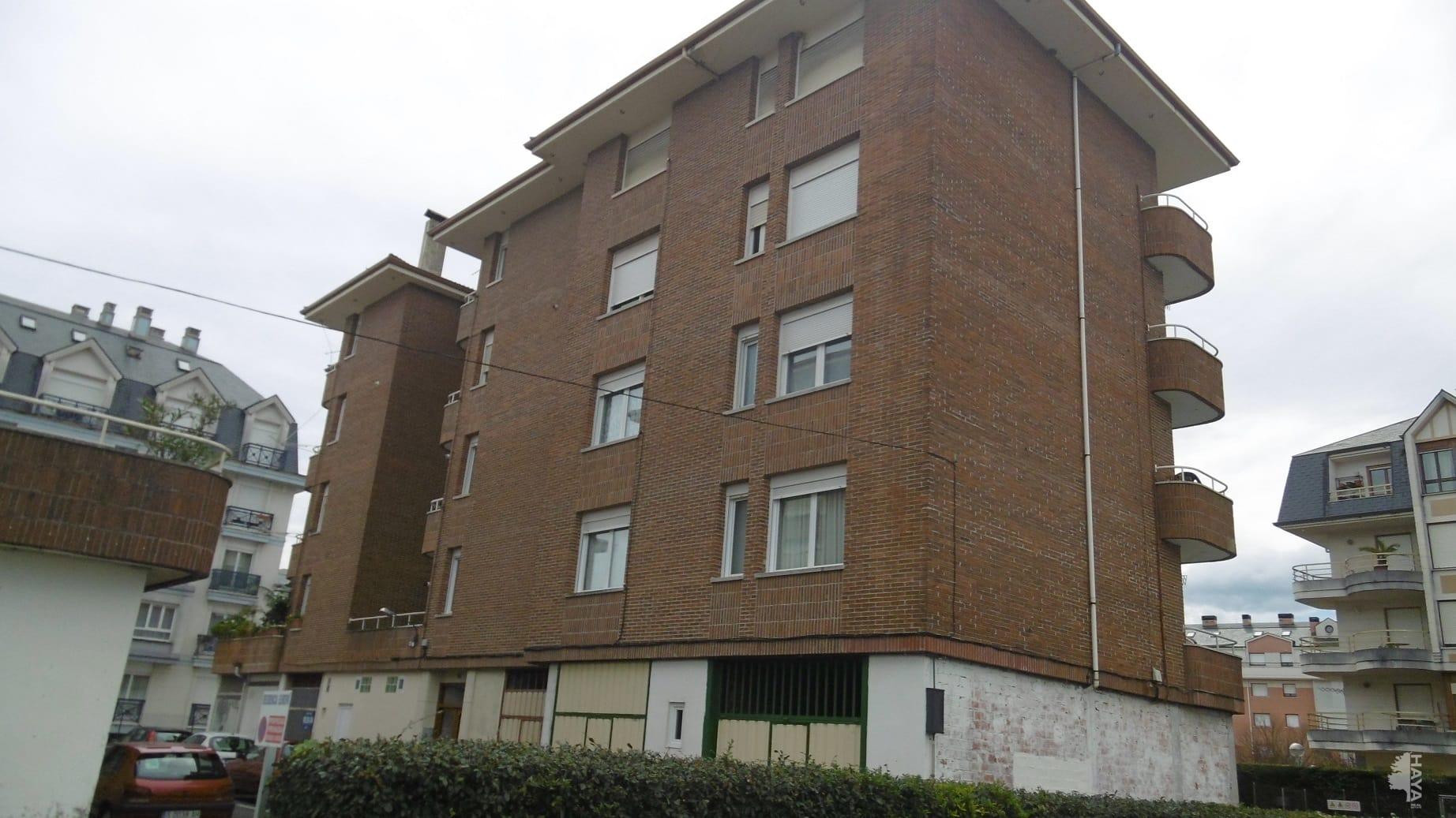 Oficina en venta en Barrio Chino, Colindres, Cantabria, Calle Sol, 24.700 €, 27 m2