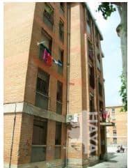 Piso en venta en Piso en Badalona, Barcelona, 92.500 €, 2 habitaciones, 1 baño, 57 m2