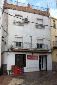 Casa en venta en Martos, Jaén, Calle San Pedro, 52.600 €, 3 habitaciones, 1 baño, 263 m2
