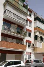 Piso en venta en Huelva, Huelva, Calle Haiti, 33.000 €, 1 baño, 62 m2