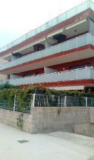 Piso en venta en Amposta, Tarragona, Calle Eucaliptus, 44.935 €, 1 baño, 43 m2