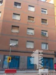 Oficina en venta en L` Hospitalet de Llobregat, Barcelona, Calle Amapolas, 84.001 €, 79 m2