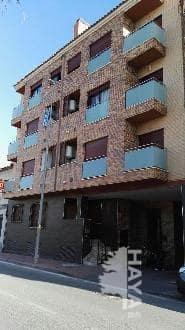 Piso en venta en Pedanía de San José de la Vega, Murcia, Murcia, Avenida de la Libertad, 101.000 €, 3 habitaciones, 1 baño, 124 m2