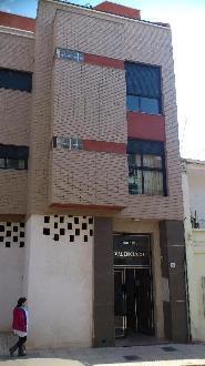 Piso en venta en Dalías, Almería, Calle Valencia, 53.868 €, 2 habitaciones, 1 baño, 71 m2