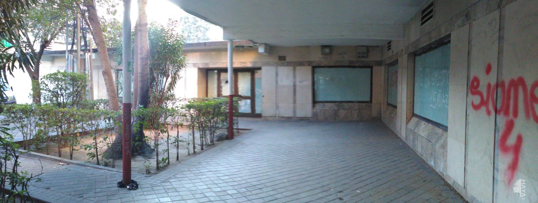Oficina en venta en Madrid, Madrid, Calle Armenteros, 307.624 €, 74 m2