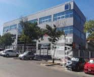 Oficina en venta en Alcobendas, Madrid, Calle Valportillo I, 275.000 €, 306 m2