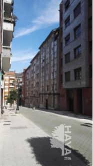 Piso en venta en El Cristo Y Buenavista, Oviedo, Asturias, Calle Alvarez Lorenzana, 64.000 €, 3 habitaciones, 1 baño, 93 m2