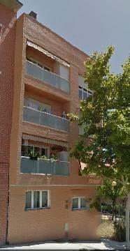 Local en venta en La Paz, Zaragoza, Zaragoza, Calle Sagrado Corazon de Jesus, 34.900 €, 52 m2