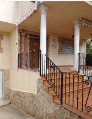 Casa en venta en La Adrada, la Adrada, Ávila, Calle Ladera Carvic, 161.000 €, 261 m2