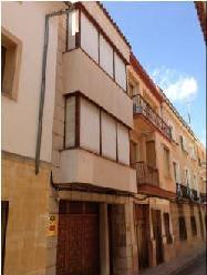 Casa en venta en Pego, Alicante, Calle Moreral, 99.800 €, 4 habitaciones, 3 baños, 241 m2