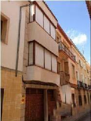 Casa en venta en Pego, Alicante, Calle Moreral, 91.000 €, 4 habitaciones, 3 baños, 241 m2
