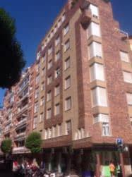 Local en venta en Granada, Granada, Calle Martínez de la Rosa, 465.019 €, 165 m2