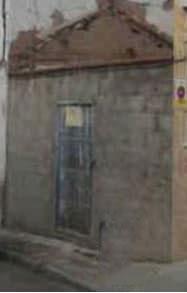 Local en venta en Campo de Criptana, Ciudad Real, Calle Norte, 9.356 €, 36 m2