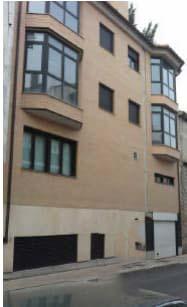 Parking en venta en Las Navas del Marqués, Ávila, Avenida Principal, 21.814 €, 33 m2