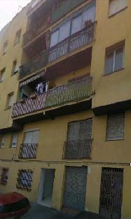 Piso en venta en Santa Margarida I Els Monjos, Barcelona, Calle Montseny, 61.525 €, 4 habitaciones, 1 baño, 92 m2