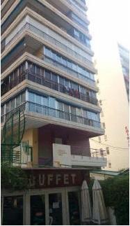 Local en venta en Benidorm, Alicante, Avenida del Mediterraneo, 331.500 €, 338,2 m2