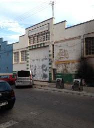 Suelo en venta en Poblados Marítimos, Burriana, Castellón, Calle Artana, 518.000 €, 737 m2