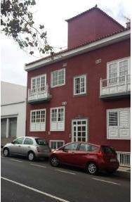 Trastero en venta en Las Arenas, Puerto de la Cruz, Santa Cruz de Tenerife, Carretera la Arenas, 5.500 €, 20 m2