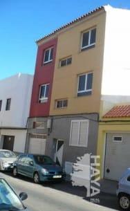 Parking en venta en Pozo Izquierdo, Santa Lucía de Tirajana, Las Palmas, Calle la Chopa, 7.035 €, 26 m2