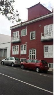 Trastero en venta en Las Arenas, Puerto de la Cruz, Santa Cruz de Tenerife, Carretera la Arenas, 4.500 €, 14 m2