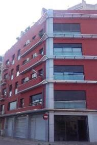 Oficina en venta en Badalona, Barcelona, Calle Sant Agustí, 114.100 €, 77 m2