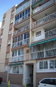 Piso en venta en Constantí, Tarragona, Tarragona, Calle del Gaia, 74.205 €, 3 habitaciones, 1 baño, 76 m2