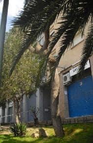 Piso en venta en Sant Pere I Sant Pau, Tarragona, Tarragona, Urbanización San Pedro Y San Pablo, 41.900 €, 2 habitaciones, 1 baño, 74 m2