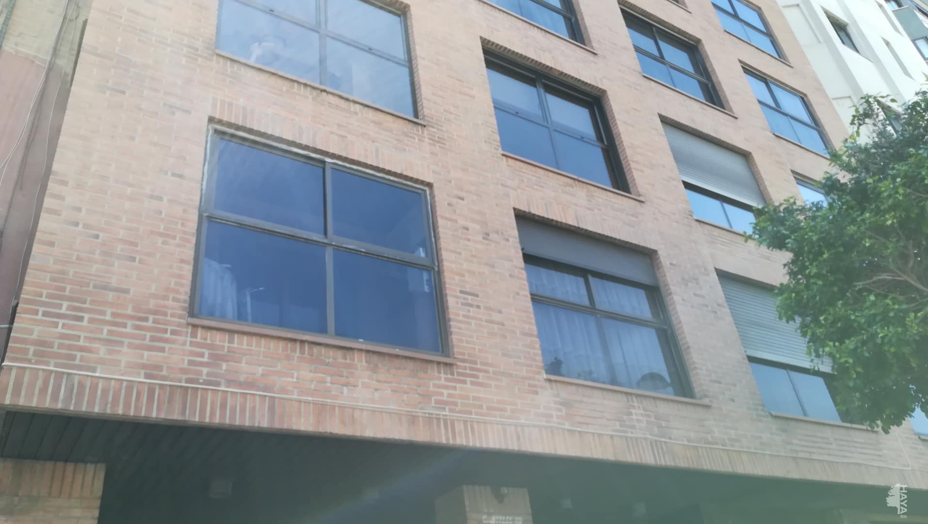 Piso en venta en Valencia, Valencia, Avenida del Puerto, 319.680 €, 4 habitaciones, 2 baños, 165 m2