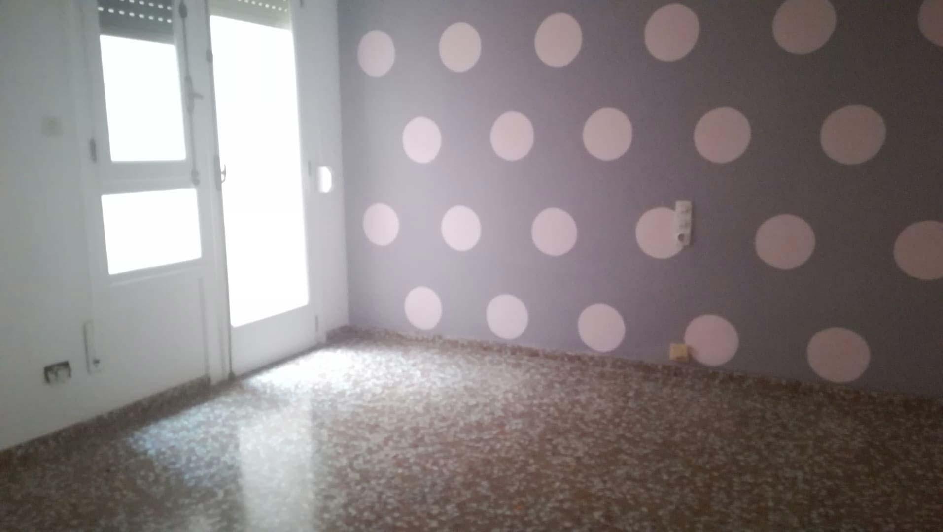 Piso en venta en Piso en la Font D`en Carròs, Valencia, 75.100 €, 3 habitaciones, 2 baños, 140 m2