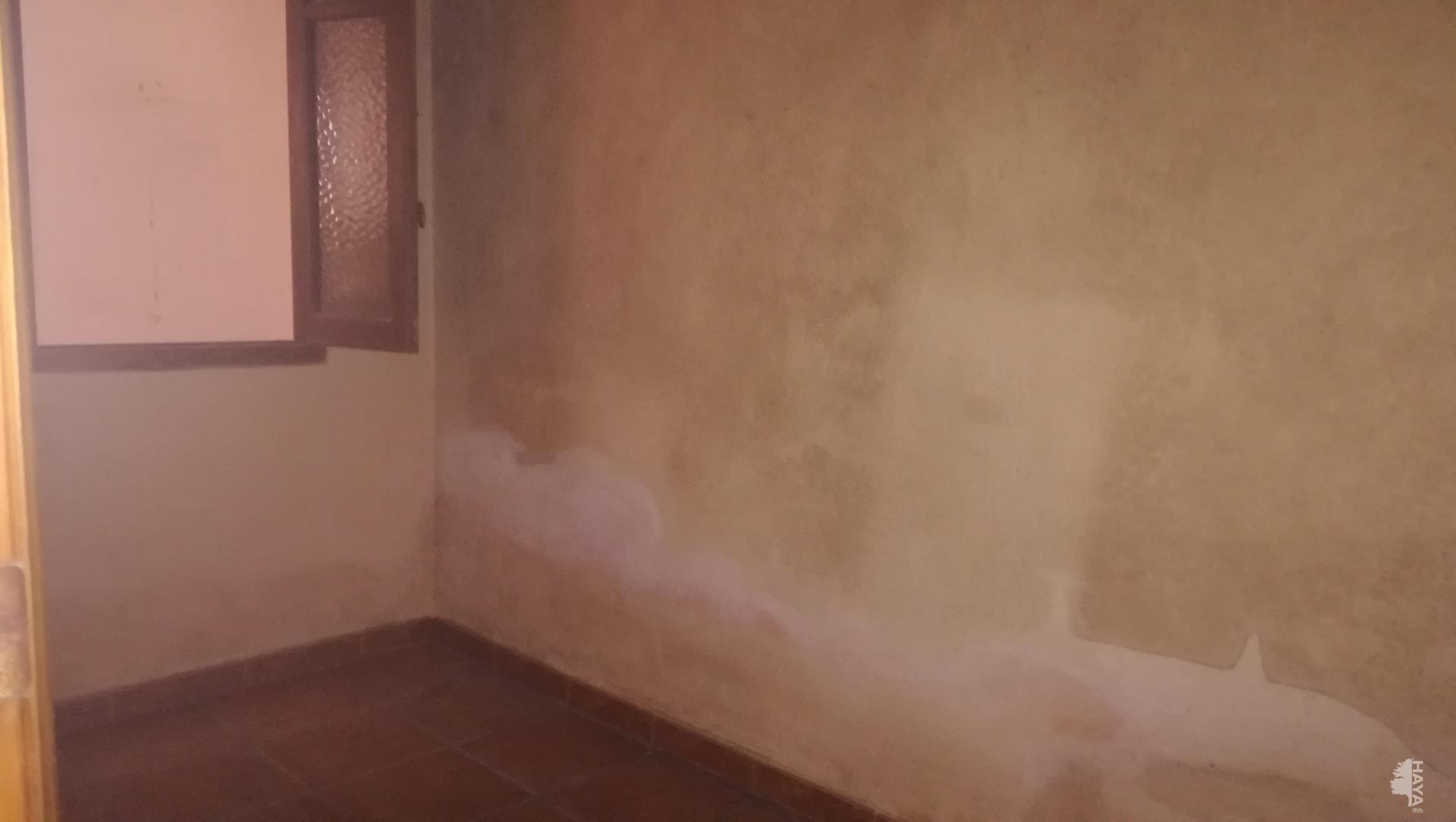Casa en venta en Casa en Tavernes de la Valldigna, Valencia, 109.000 €, 3 habitaciones, 1 baño, 103 m2