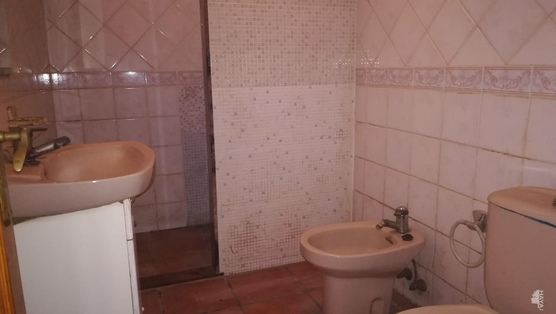 Casa en venta en Casa en Tavernes de la Valldigna, Valencia, 118.000 €, 3 habitaciones, 1 baño, 103 m2
