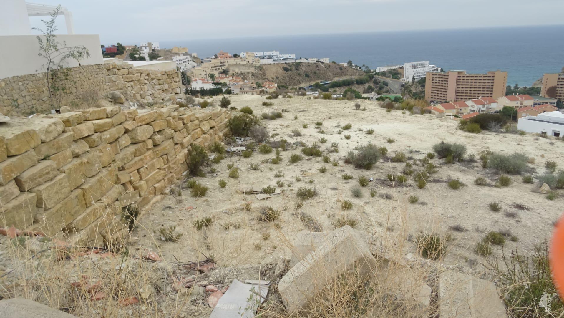 Casa en venta en Plans, la Villajoyosa/vila, Alicante, Urbanización Charco-montiboli, 58.682 €, 2 baños, 1033 m2