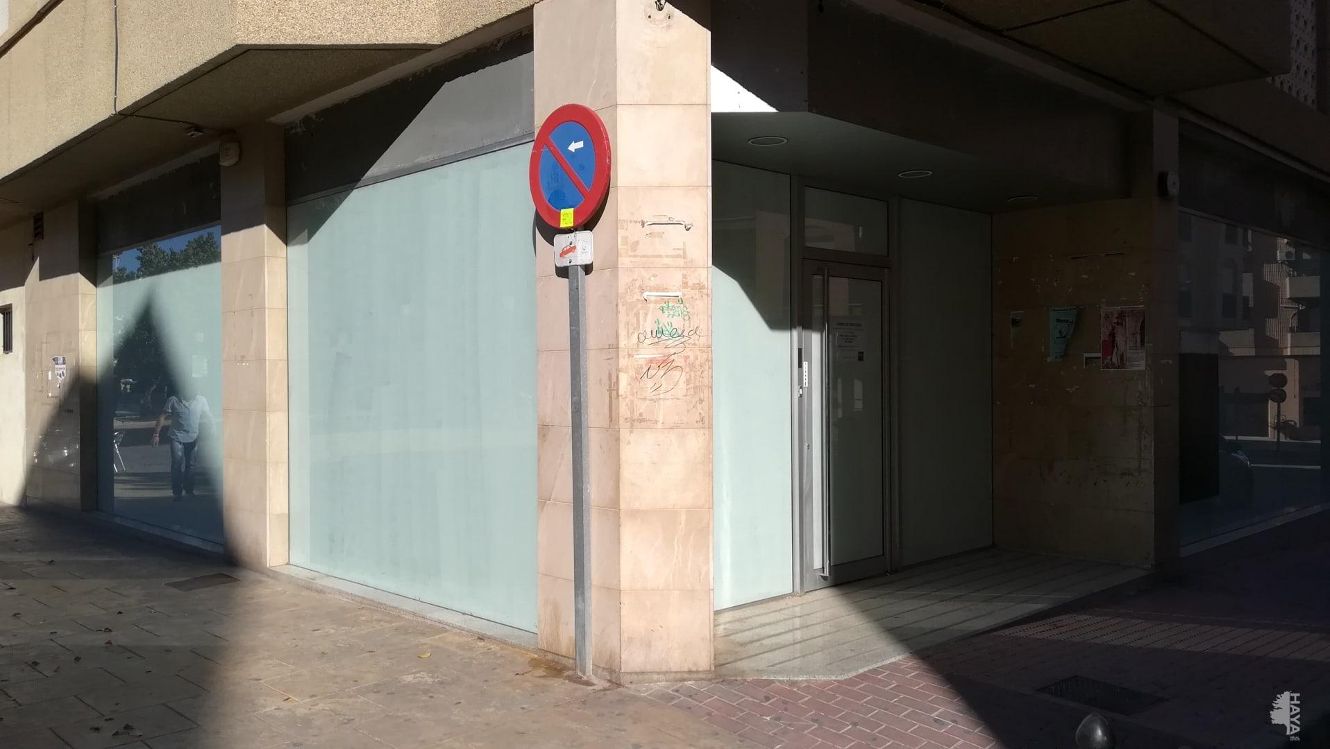 Local en venta en Mula, Murcia, Calle Velazquez, 263.190 €, 224 m2