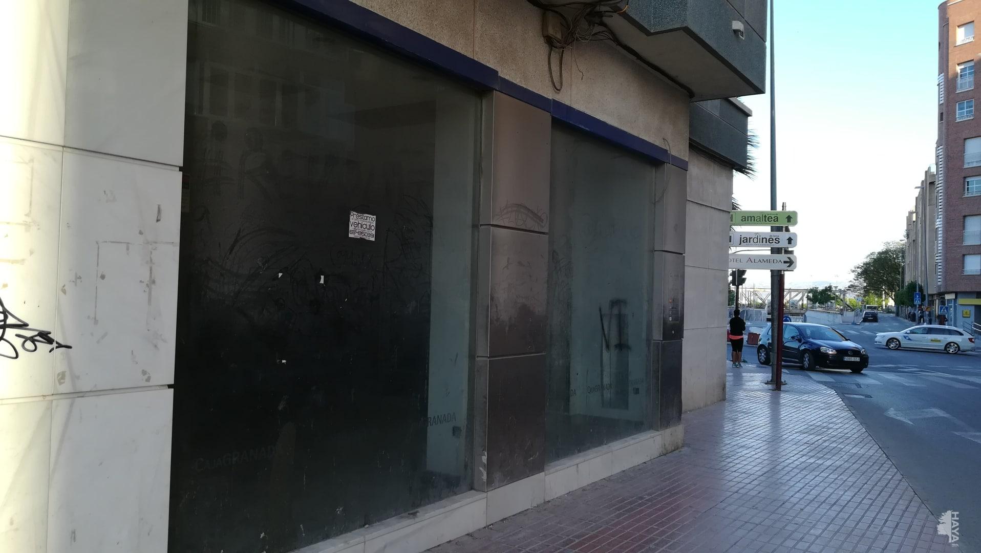 Local en venta en Lorca, Murcia, Travesía Carril de Caldederos, 267.120 €, 111 m2