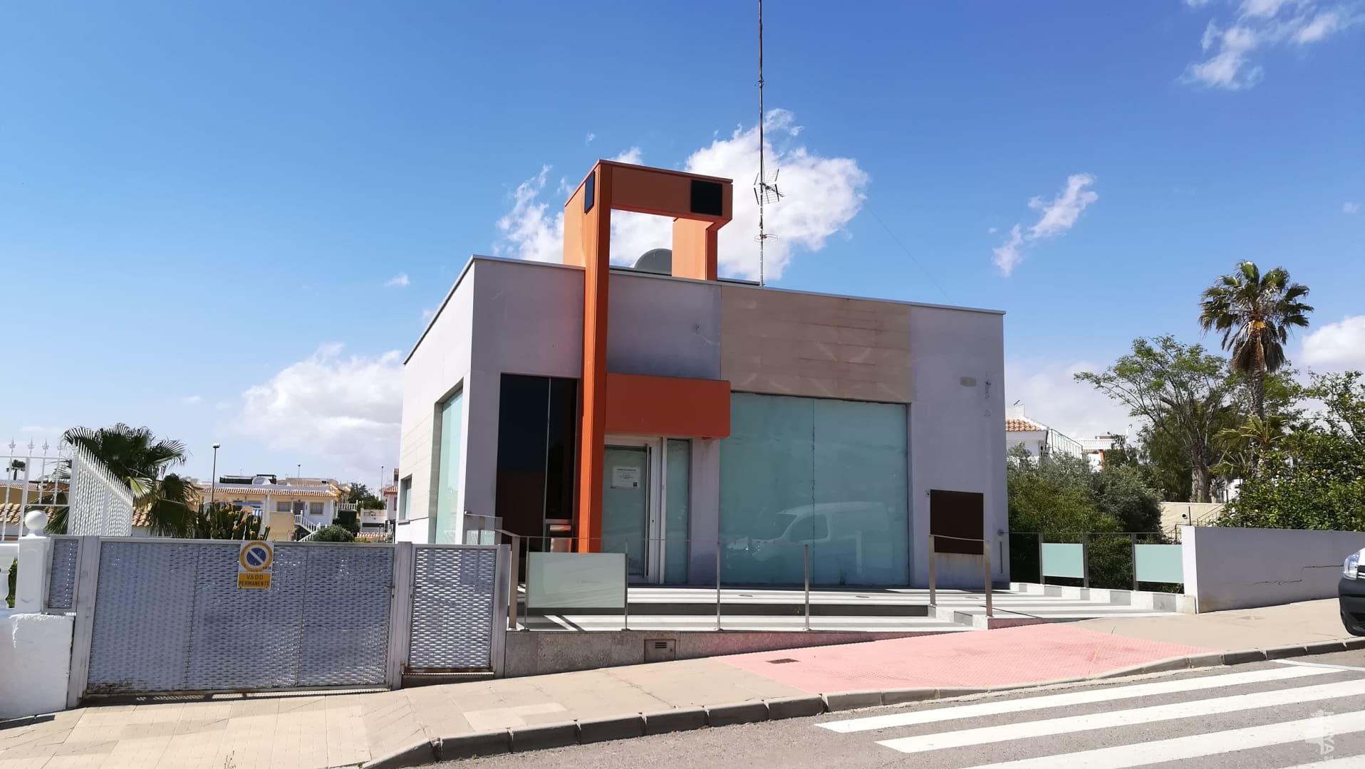 Local en venta en Mazarrón, Murcia, Avenida del Saladillo, 215.376 €, 60 m2