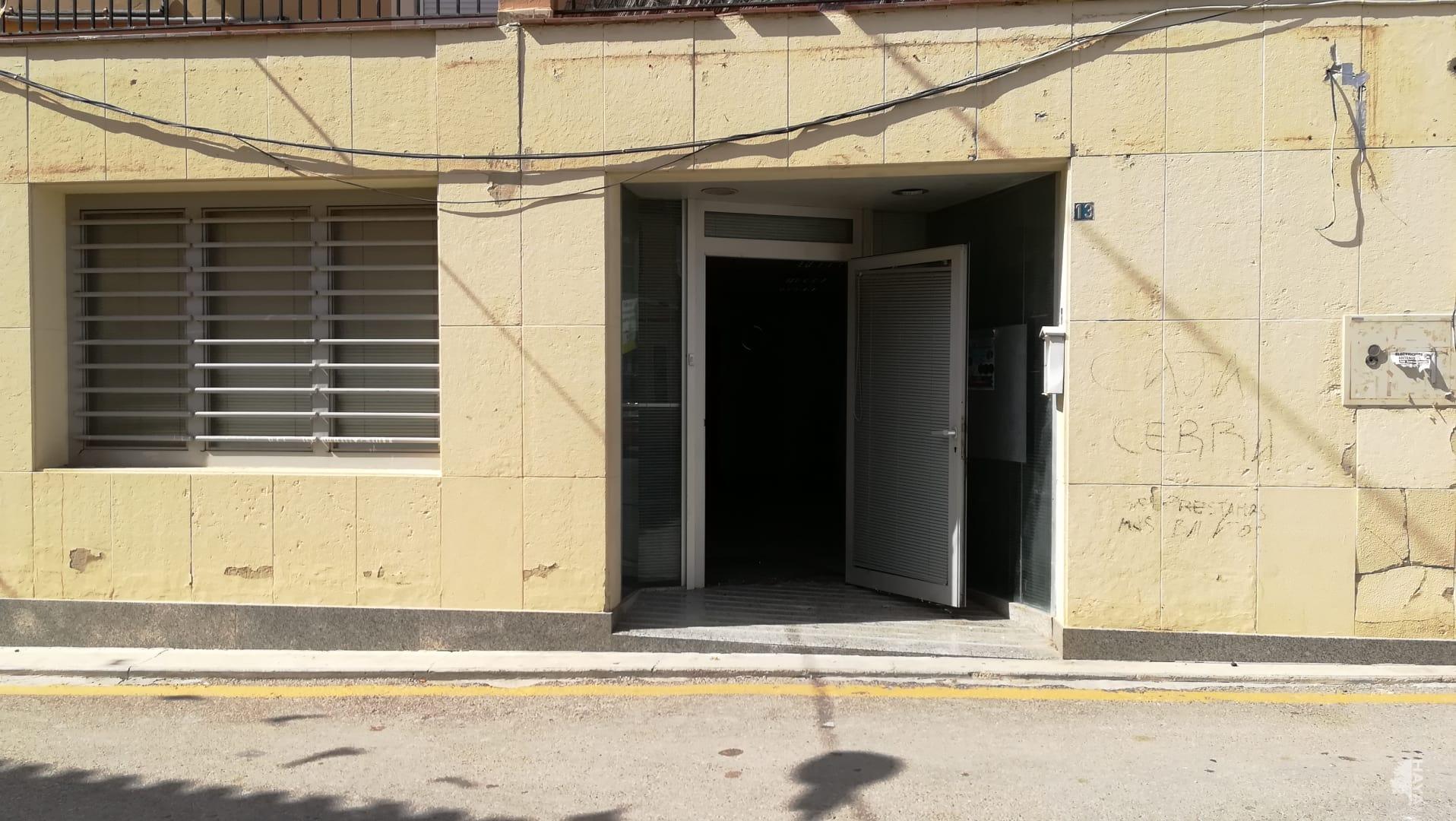 Local en venta en Lorca, Murcia, Calle Juan Carlos I, 96.548 €, 163 m2