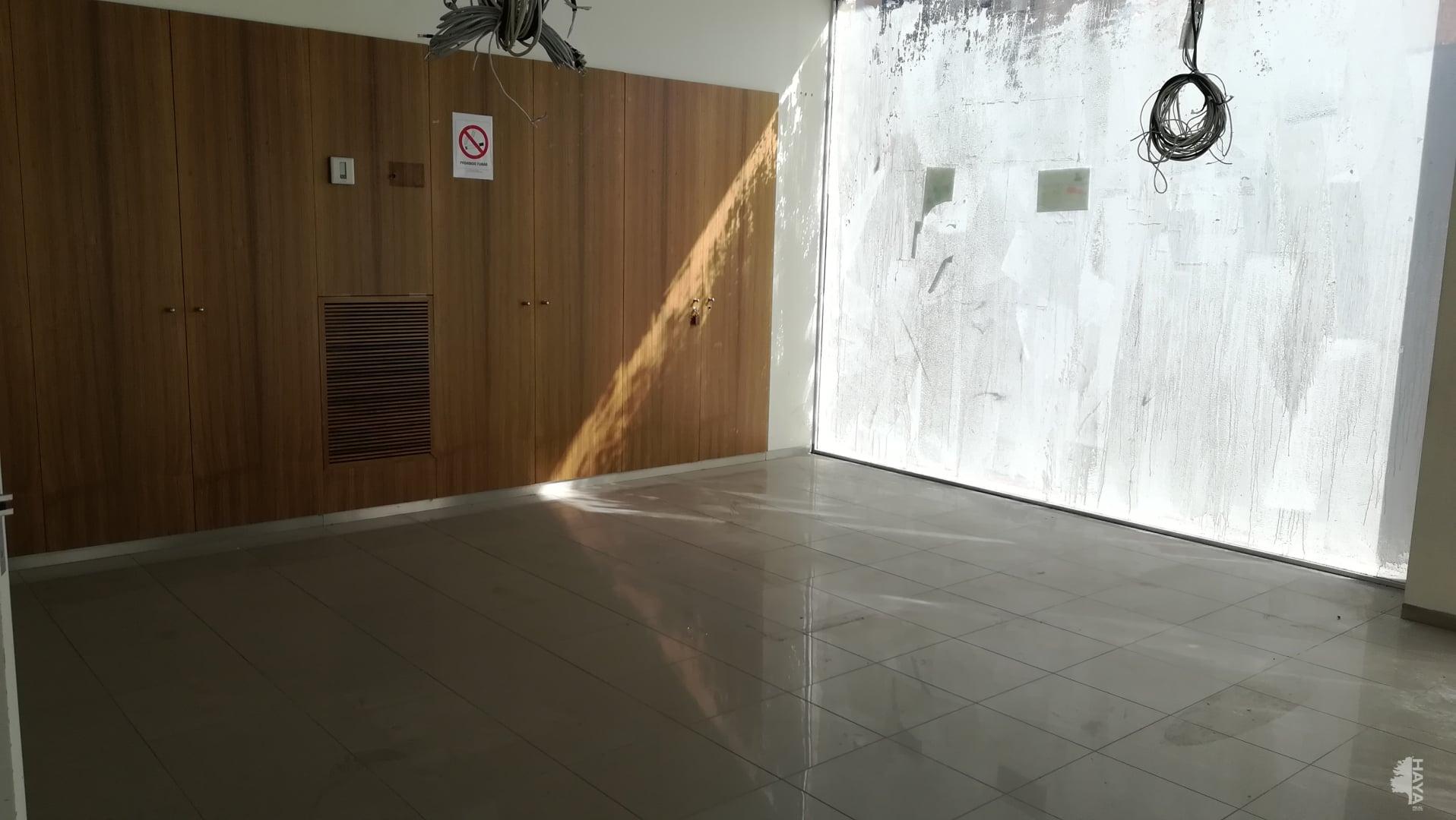 Local en venta en Albudeite, Murcia, Calle Principe de Asturias, 103.884 €, 150 m2