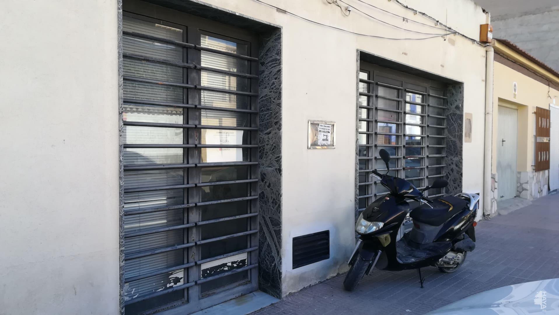 Local en venta en Mula, Murcia, Carretera de Murcia, 51.249 €, 96 m2