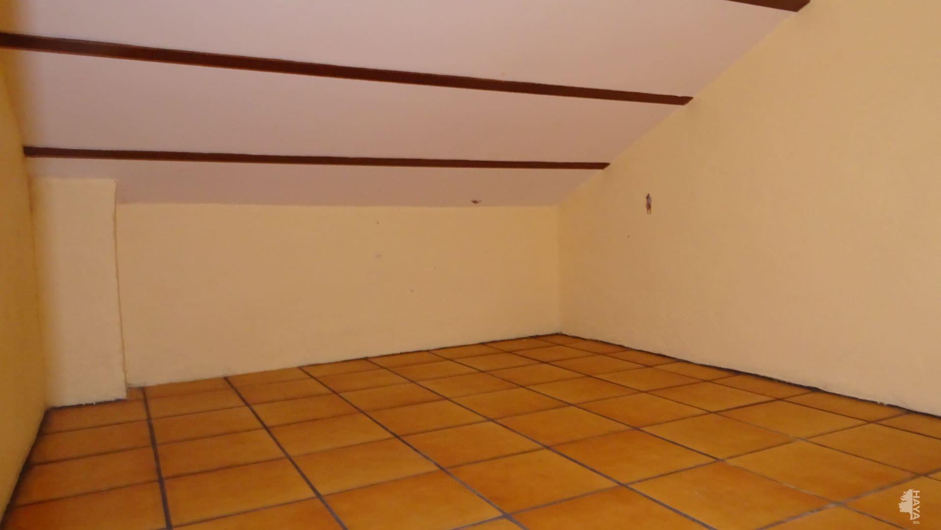 Casa en venta en Casa en la Nucia, Alicante, 166.321 €, 3 habitaciones, 2 baños, 147 m2