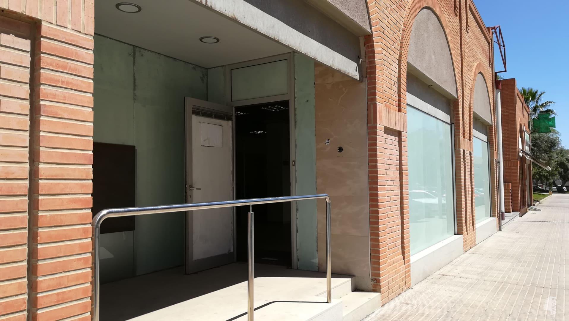 Local en venta en Murcia, Murcia, Avenida de los Rectores, 241.407 €, 220 m2